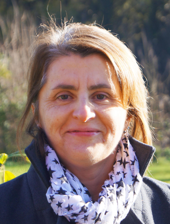 Florence QUATTRIN