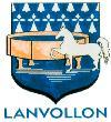 Mairie de Lanvollon