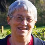 Marie-Françoise LIMPALAER