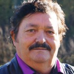Pierre GLO