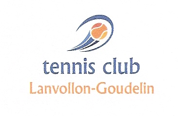 logo du Tennis club