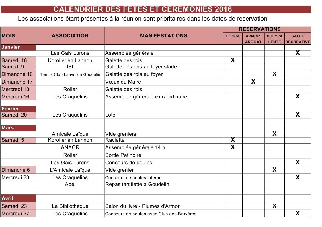 Calendrier des fêtes 2016 de LANVOLLON.pdf_page_1