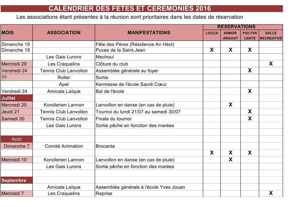 Calendrier des fêtes 2016 de LANVOLLON.pdf_page_3
