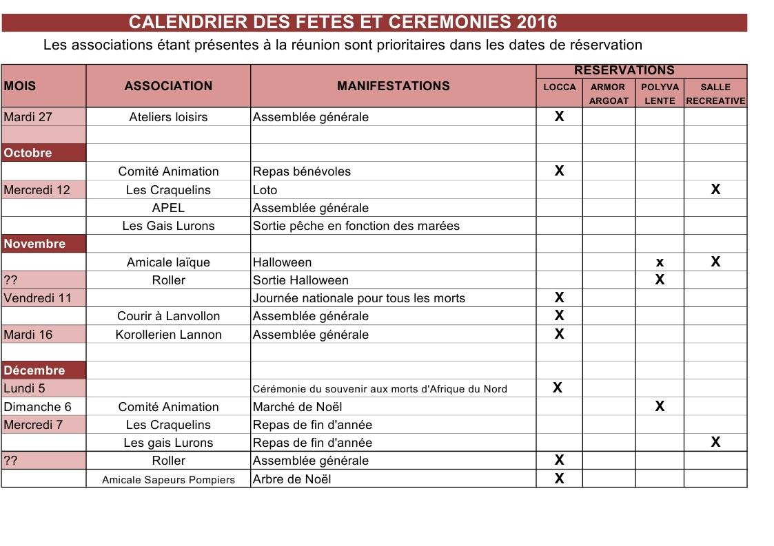 Calendrier des fêtes 2016 de LANVOLLON.pdf_page_4