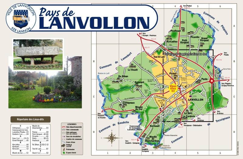 plan_lanvollon_2013-2