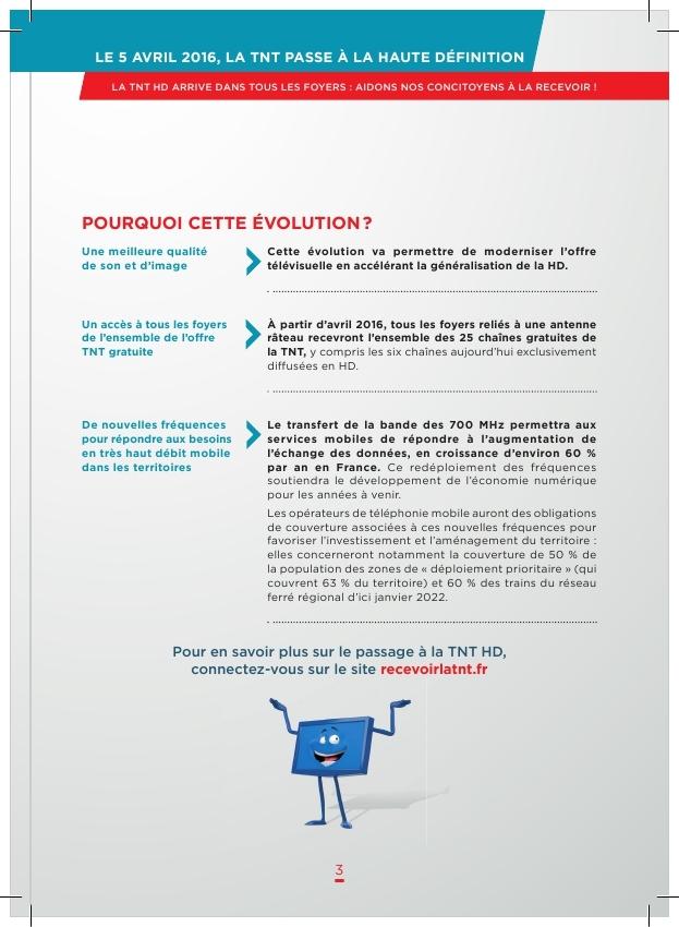 Passage TNT HD.pdf_page_3