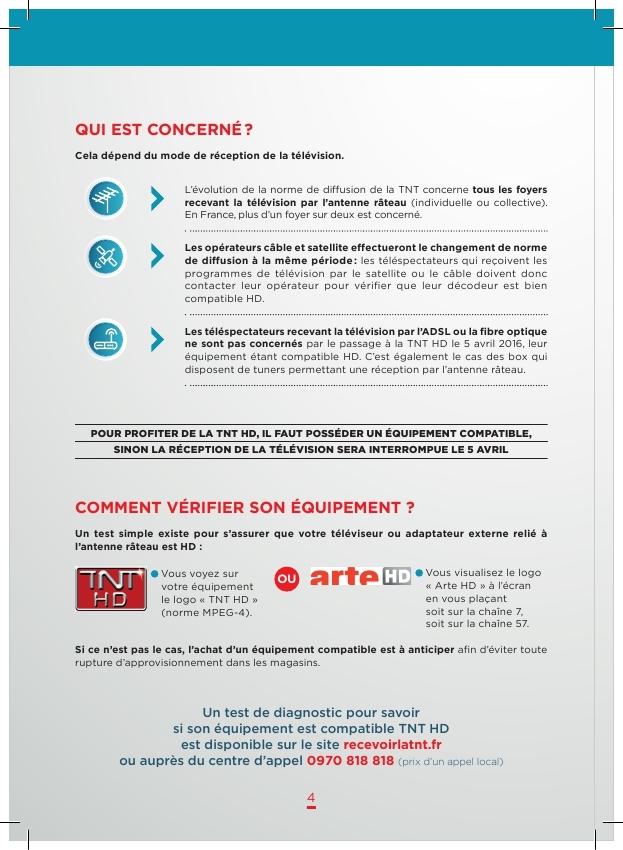 Passage TNT HD.pdf_page_4