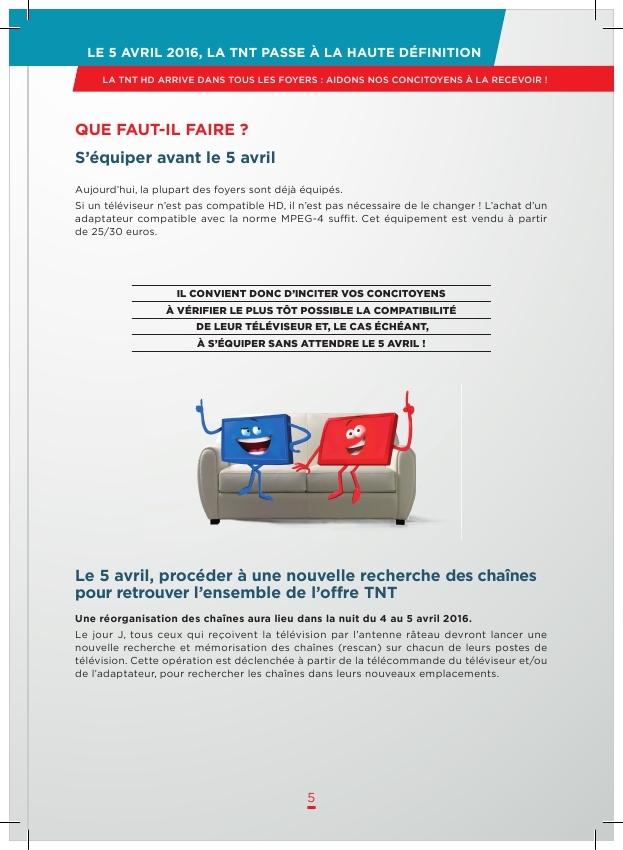 Passage TNT HD.pdf_page_5