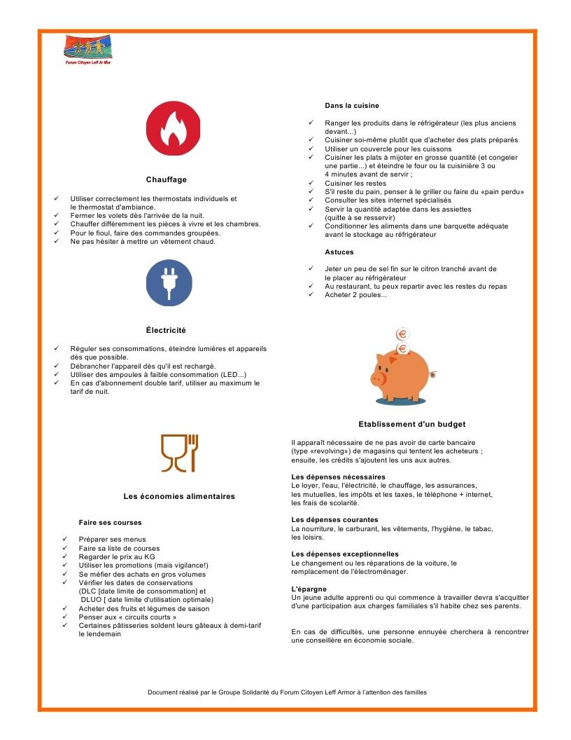 Budget des familles Forum Citoyen LANVOLLON page_2