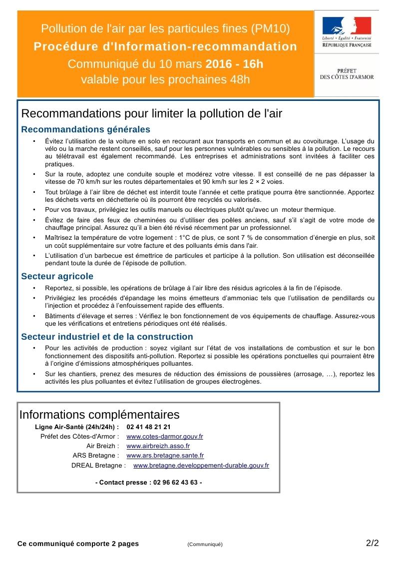 Communique du 10-03-2016.pdf_page_2