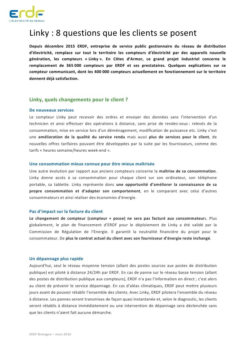 Compteur Linky.pdf_page_1