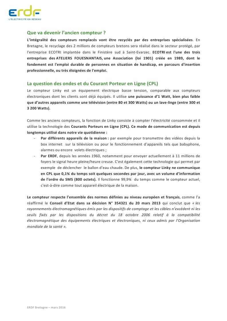 Compteur Linky.pdf_page_2