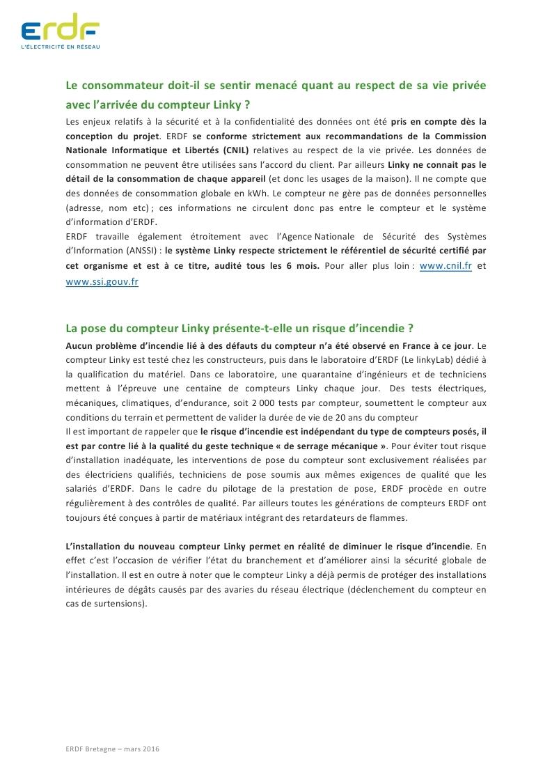 Compteur Linky.pdf_page_3