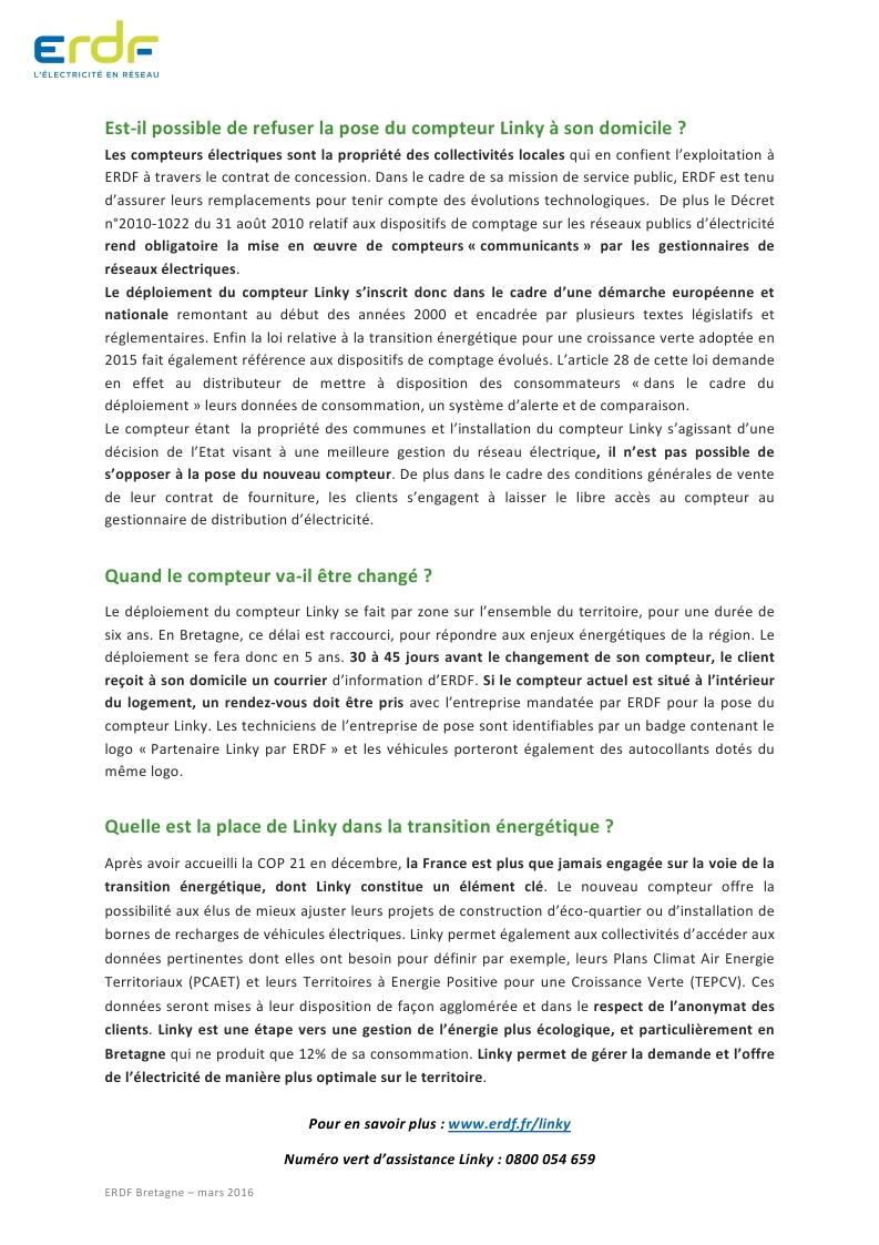 Compteur Linky.pdf_page_4