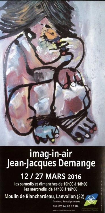 Imag-in-air