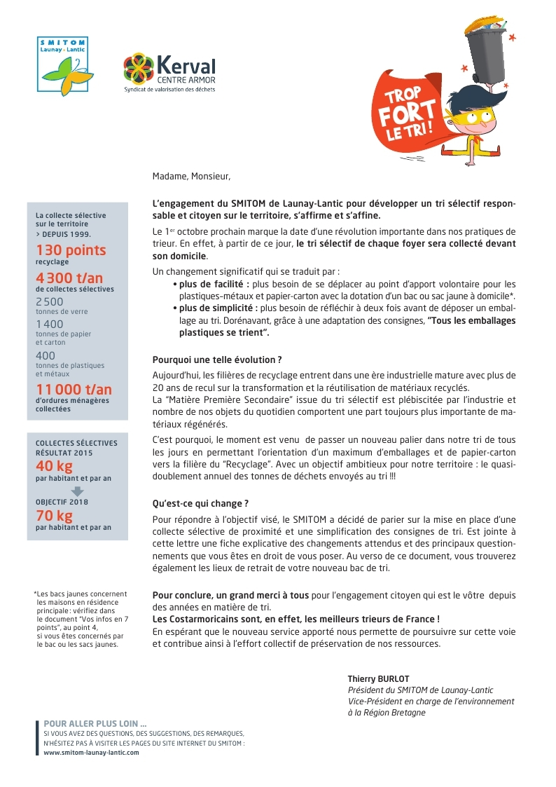 16_193_SMITOM-courrier a4-rv-corr HD.pdf_page_1