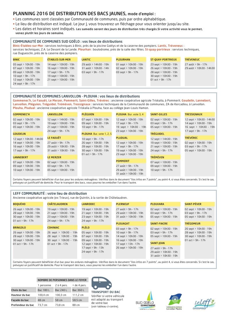 16_193_SMITOM-courrier a4-rv-corr HD.pdf_page_2