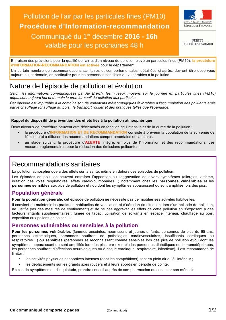 communique-pref-du-1-12-2016-pdf_page_1
