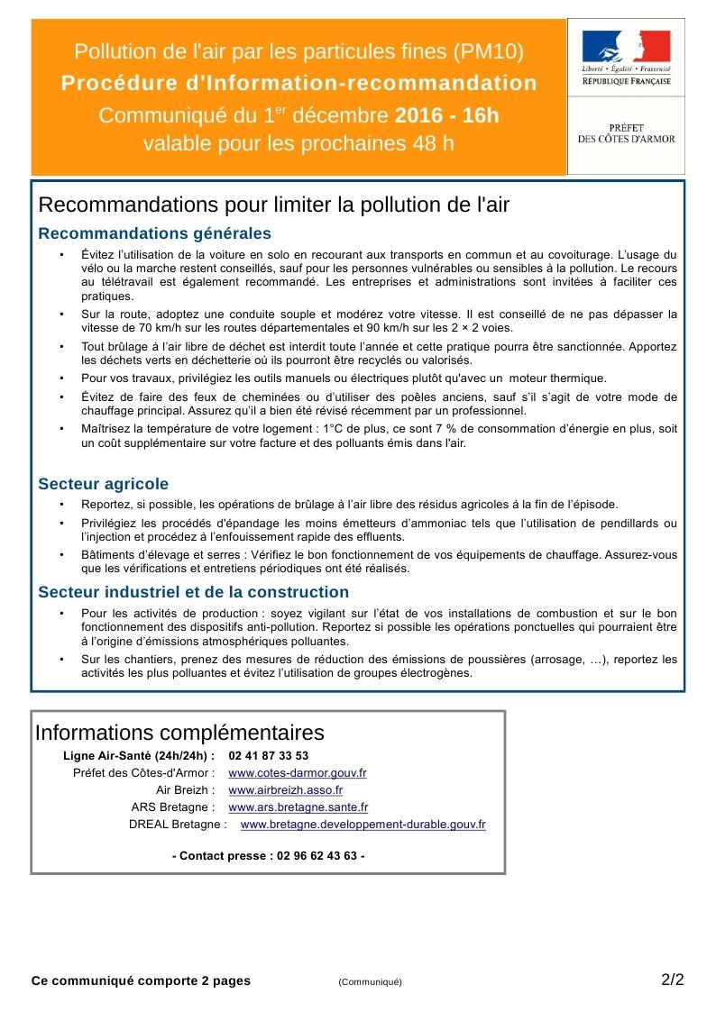 communique-pref-du-1-12-2016-pdf_page_2