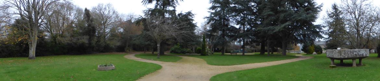VILLE DE LANVOLLON